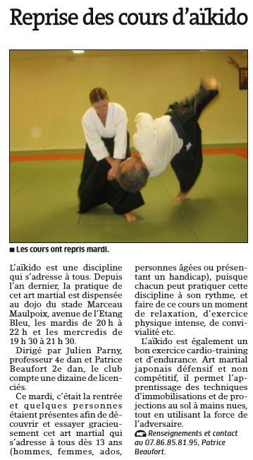 09-09-2016-reprise-des-cours-daikido