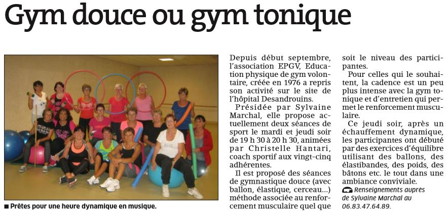 08-10-2016-gym-douce-ou-gym-tonique